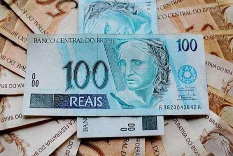 Desvalorização do Real é sério, diz Economista