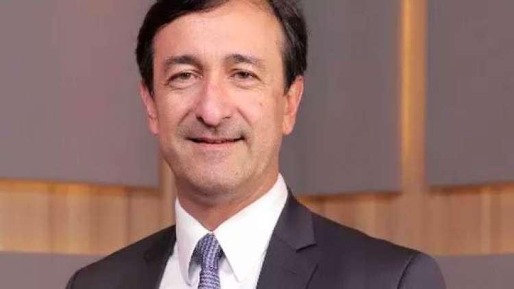 """""""Raiva"""" contra a Moratória da Soja é compreensível, mas é o único acordo que existe, afirma diretor da TFA"""