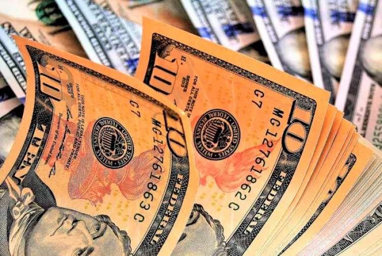 Balança comercial registrou superávit de US$ 1,461 bilhão