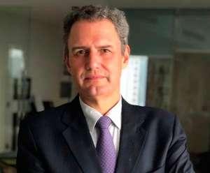 Marcos Jank: sistema sanitário do Brasil é extremamente frágil e precisa ser aprimorado para evitar a Peste Suína Africana