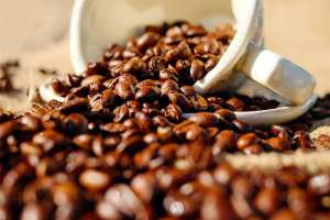 Mitos e verdade sobre o café, segunda bebida mais consumida do Brasil