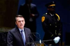 Para setores do agronegócio, discurso de Bolsonaro 'esclareceu equívocos sobre a Amazônia' e não deve prejudicar exportações