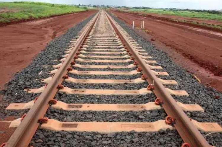 Governo prevê investimento de R$30 bi em ferrovias