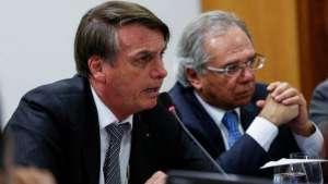 Governo prepara campanha para promover a imagem do Brasil no exterior