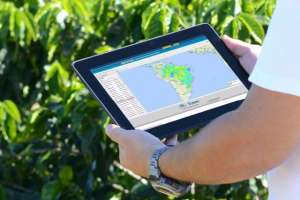 Clima: como monitoramento pode ajudar no campo