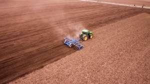 Podemos dobrar o tamanho do agronegócio brasileiro em 5 anos?