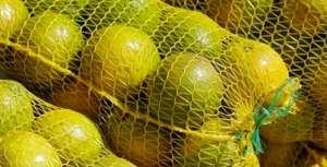 Menor oferta de precoces aumenta demanda pela laranja pera