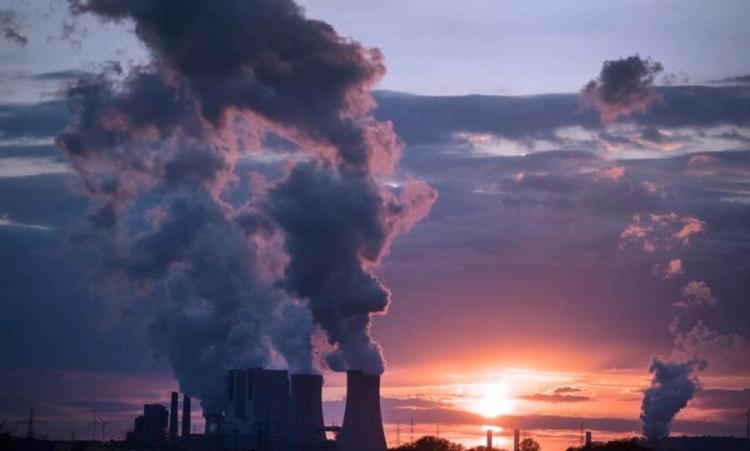 China e UE reafirmam compromisso com acordo do clima de Paris e prometem mais cooperação