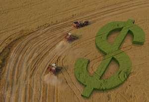 Crédito rural: BNDES reabre investimento para Moderfrota e mais 6 linhas