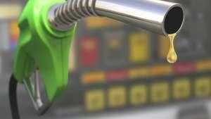 Brasil bate recorde de produção, consumo e venda de etanol em 2018/2019