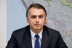 Brasil formaliza saída da Unasul para integrar Prosul (AGÊNCIA BRASIL)