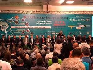 Nordeste quer aumentar uso de sistemas integrados de produção agropecuária