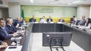 CNA: cafeicultores terão mais recursos para custeio e comercialização