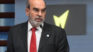 alta regulação nos sistemas alimentares, diz diretor-geral da FAO
