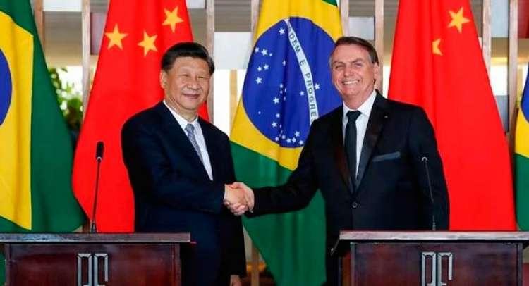 Especialistas pedem que Brasil preste mais atenção à China para melhorar a parceria entre ambos os países