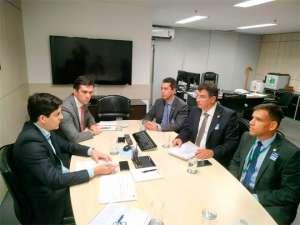 A pedido da CNA, Aneel vai reforçar manutenção de desconto para produtores na conta de energia