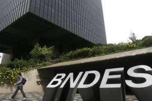 BNDES suspende pedidos de crédito do Moderfrota e Inovagro