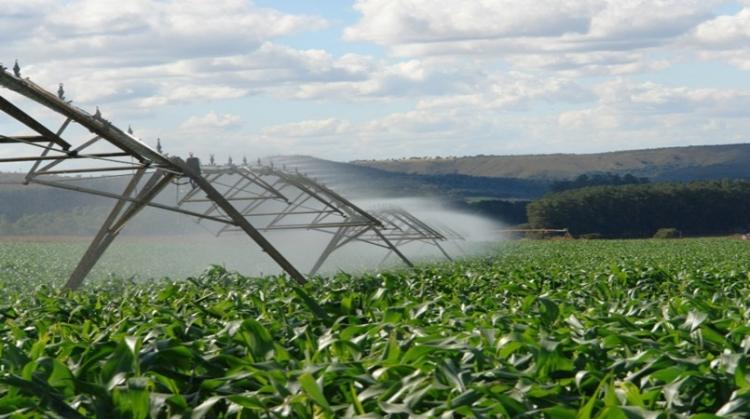 Energia rural volta a ter descontos; decreto foi publicado neste dia 04 de abril de 2019
