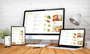 """""""Quem compra orgânico online?"""": pesquisa busca as respostas"""