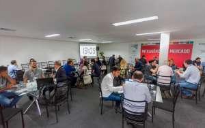 Governo de Minas Gerais incentiva uso da tecnologia para o café