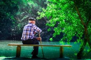 Regras para a aposentadoria do produtor rural vão ficar mais duras