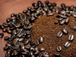 Nestlé investe em café torrado e moído no país (VALOR ECONÔMICO)