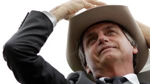 Bolsonaro Presidente: O que muda para o Agro?
