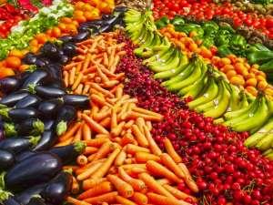 Organizações se mobilizam contra barreiras às exportações e escassez de alimentos