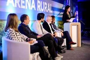 Proteína vegetal e rastreabilidade: entenda o futuro do consumo