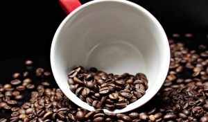 Brasil, Colômbia e Peru produzem 48% do café mundial