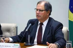 FPA quer discutir 'cada sílaba' da reforma da Previdência