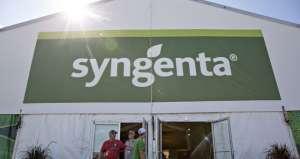 Syngenta planeja maior IPO do setor químico global