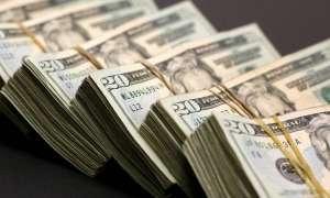 Guerra comercial: dólar atinge R$ 4 após impasse entre China e Estados Unidos