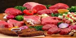 Custo de produção de carnes caem mais de 2%