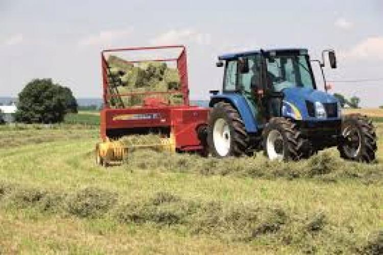9 itens essenciais para garantir a correta manutenção de máquinas agrícolas