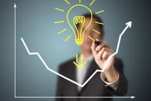 Embrapa Meio-Norte estabelece metas para inovação até 2030