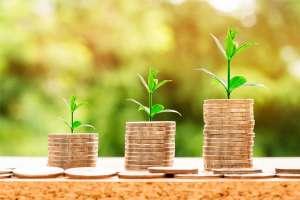 Contratações de crédito rural somaram R$ 16,5 bilhões em julho
