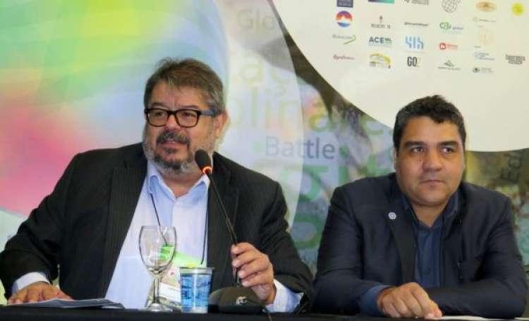 Rio Info debate conectividade e inteligência no campo