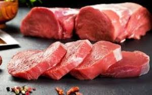 """""""Democratizar conhecimento torna consumo da carne mais inteligente"""""""