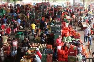 Decreto publicado pelo governo federal garante a produção e distribuição de alimentos