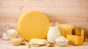 Embarques de produtos lácteos para China devem começar em agosto, prevê ministra
