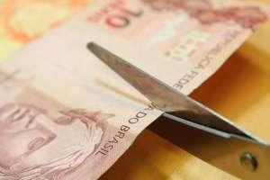 Reforma da Previdência: novo texto derruba perdão das dívidas do Funrural
