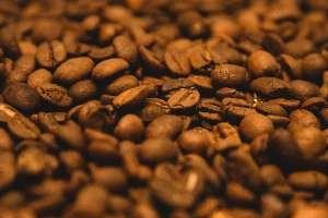 OIC eleva projeção de déficit global de café na temporada 2019/2020