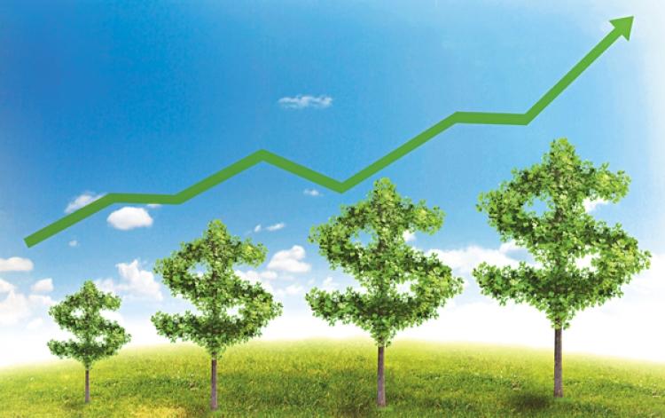 Crédito rural vai acabar para os grandes agricultores e aumentar para os pequenos e médios