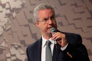 CNA participa de audiência para debater imagem do Brasil nas questões ambientais
