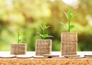 Recursos captados para o crédito rural na safra 2020/21 somam R$ 126.1 bilhões