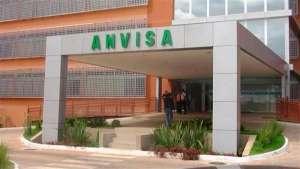Anvisa inclui novos defensivos químicos e biológicos