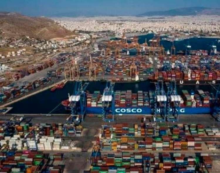 Brasil precisa entender mais a evolução da China do que temer a guerra comercial