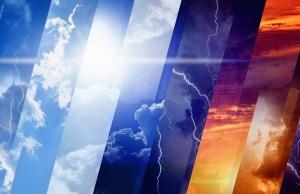 Serviços de meteorologia agrícola serão mais direcionados para atender ao setor