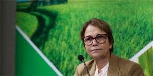 Ministra da Agricultura responde críticas sobre liberação de agrotóxicos: 'inadmissível, inverdade'